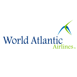 World Atlantic Airlines